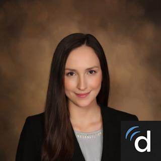 Erin Elder, MD, General Surgery, Charlotte, NC