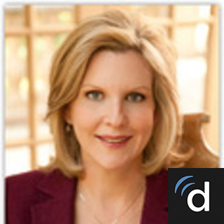 Dr  Lori Stetler, MD – Dallas, TX | Dermatology