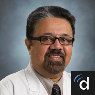 Hadi Ladak, MD, Geriatrics, Grapevine, TX, Vidant Medical Center