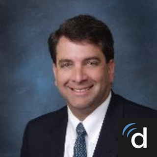 Marc Safran, MD, Orthopaedic Surgery, Palo Alto, CA, Stanford Health Care