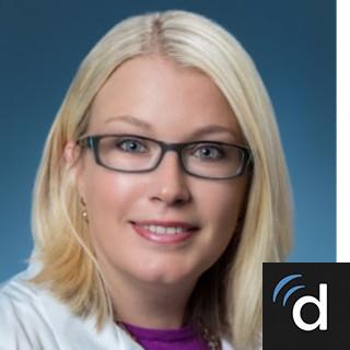 Dr  Leigh Van Vranken, MD – San Diego, CA | Internal Medicine