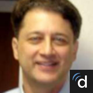 Larry Mastrogianakis, MD, Pediatrics, Jacksonville, FL, St. Vincent's Medical Center Southside
