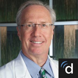 Michael Verville, PA, General Surgery, Lewiston, ME, Central Maine Medical Center