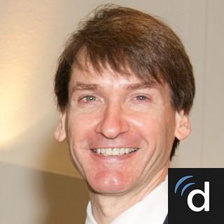 Marc Grella, MD, Pediatrics, Boston, MA, Massachusetts General Hospital