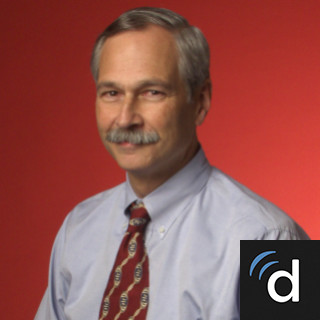 Dr  Richard Hoppe, Radiation Oncologist in Stanford, CA | US
