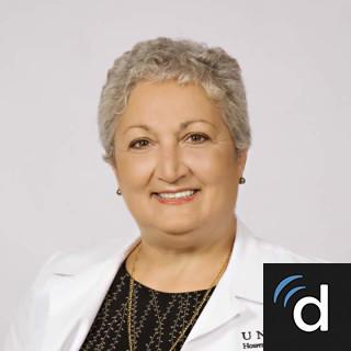 Rosanna Ranieri, MD, Nephrology, Kenosha, WI, Froedtert South - Kenosha Medical Center