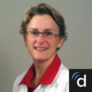 Kathie Hullfish, MD, Obstetrics & Gynecology, Charlottesville, VA, University of Virginia Medical Center