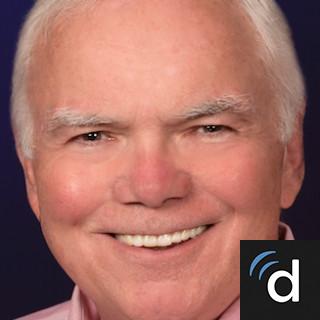 William Prendergast III, MD, Ophthalmology, Portland, OR