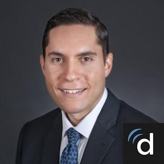 Elan Witkowski, MD, General Surgery, Boston, MA, Massachusetts General Hospital