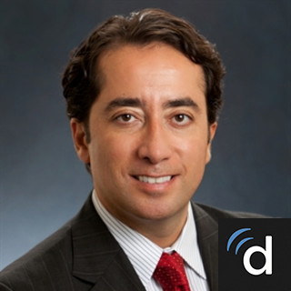 Valla Djafari, MD, Ophthalmology, Round Rock, TX, St. David's Round Rock Medical Center