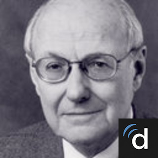 Harvey Weiss, MD, Hematology, New York, NY