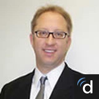 Dean Romanick, MD, Family Medicine, Geneseo, NY, Highland Hospital