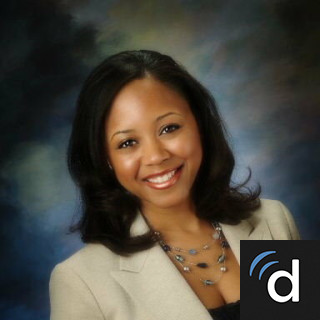 Shavon Prentice, Family Nurse Practitioner, Louisville, KY