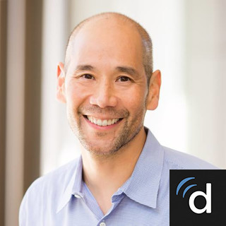 Peter Oishi, MD, Pediatrics, San Francisco, CA, UCSF Medical Center