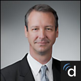 Thomas Cook, MD, Emergency Medicine, Columbia, SC, Prisma Health Richland Hospital