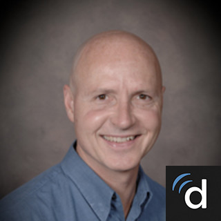 Fred Marsh, MD, Family Medicine, Ankeny, IA