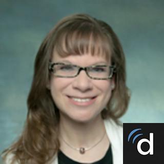 Sherri Blackstone, MD, Endocrinology, Blue Bell, PA, Einstein Medical Center Philadelphia