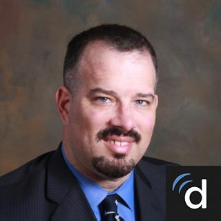 Alan Bowers, MD, Internal Medicine, Marrero, LA, West Jefferson Medical Center