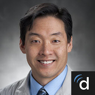 Dr  Kenneth Chi, Gastroenterologist in Glenview, IL | US