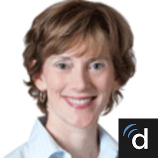 Nancy Dolan, MD, Internal Medicine, Chicago, IL, Northwestern Memorial Hospital