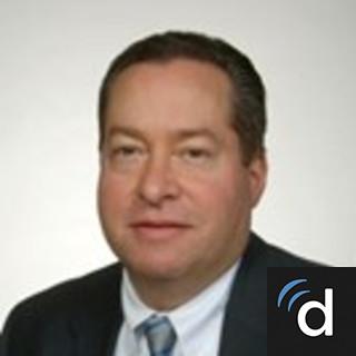 David Felig, MD, Gastroenterology, Hackensack, NJ, Hackensack Meridian Health Hackensack University Medical Center