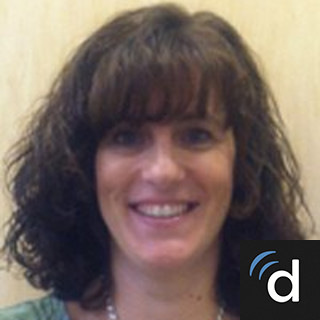 Adriane Guerin, PA, Pediatrics, Waterbury, CT, Saint Mary's Hospital