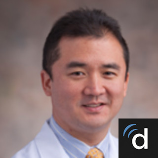 Charles Yim, MD, Radiology, Baltimore, MD, University of Maryland Baltimore Washington Medical Center