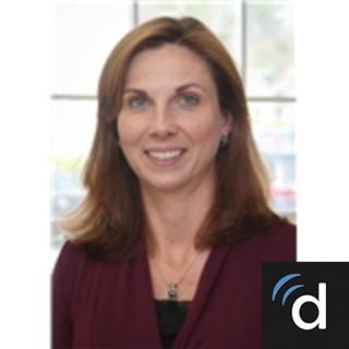Beth Biggee, MD, Rheumatology, North Andover, MA, Lawrence General Hospital