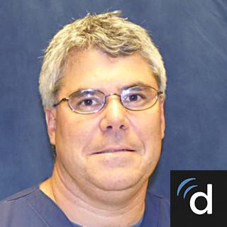 Paul Rosenthal, DO, Family Medicine, Chillicothe, MO, Hedrick Medical Center