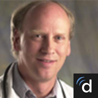 Dr Scott Shepherd Emergency Medicine Physician In Reno