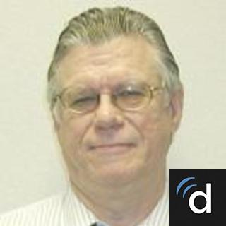 Dale Kile, MD, Emergency Medicine, Hopkinsville, KY, Jennie Stuart Medical Center