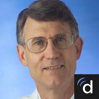 Philip Nelson, MD, Dermatology, Walnut Creek, CA