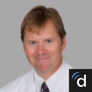 Martin Back, MD, Vascular Surgery, Gainesville, FL, UF Health Shands Hospital