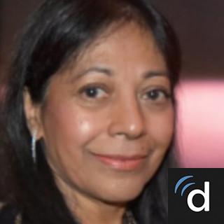 Trikante Rajapaksa, MD, Gastroenterology, New York, NY, Burke Rehabilitation Hospital