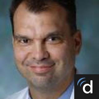 Zoltan Mari, MD, Neurology, Las Vegas, NV