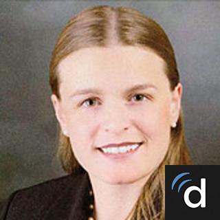 Dorotheea Warmerdam, MD, Ophthalmology, Roseville, CA