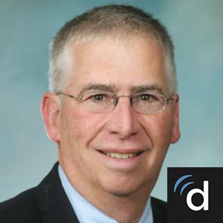 Dr Jay W Murphy Cardiologist In Olathe Ks Us News Doctors