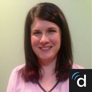 Brandi Garris, Acute Care Nurse Practitioner, Gulfport, MS, Garden Park Medical Center