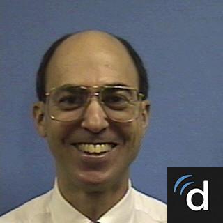 H Zeskind, MD, Nuclear Medicine, Warren, MI, Ascension Macomb-Oakland Hospital