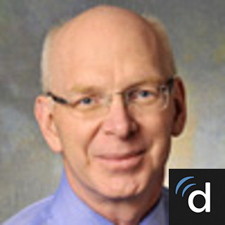 Douglas Rausch, MD, Oncology, Minneapolis, MN, Hennepin Healthcare