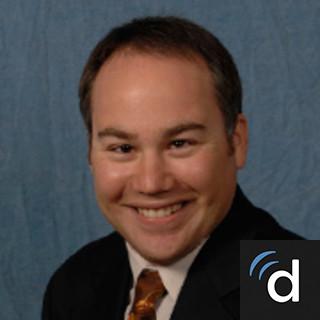 Drew Caplin, MD, Radiology, Manhasset, NY, Glen Cove Hospital