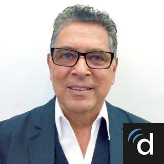 John Deflice, MD, Gastroenterology, Santa Fe, NM