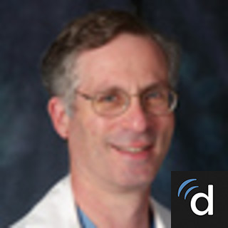 Richard Steinbrook, MD, Anesthesiology, Boston, MA, Beth Israel Deaconess Medical Center