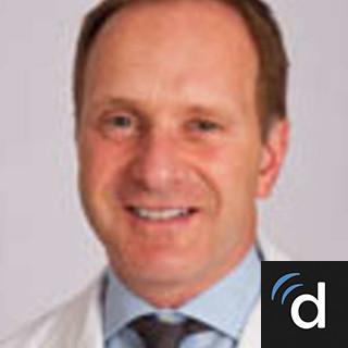 Andrew Blumenfeld, MD, Neurology, Carlsbad, CA, Scripps Memorial Hospital-La Jolla