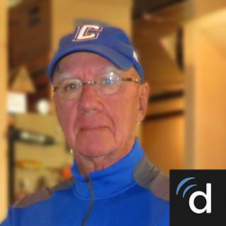 Dr Michael Weaver Physiatrist In Omaha Ne Us News Doctors