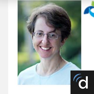 Sarah Nicklin, MD, Family Medicine, Allentown, PA, Lehigh Valley Hospital