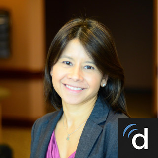 Amber Luong, MD, Otolaryngology (ENT), Houston, TX, University of Texas Medical Branch