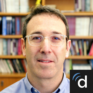 Ian Kronish, MD, Internal Medicine, New York, NY, New York-Presbyterian Hospital