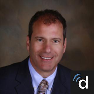 Robert Goldklang, MD, Gastroenterology, Encinitas, CA, Scripps Memorial Hospital-Encinitas