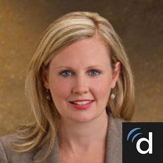 Kate Doyle, MD, Radiology, Corvallis, OR, Samaritan North Lincoln Hospital